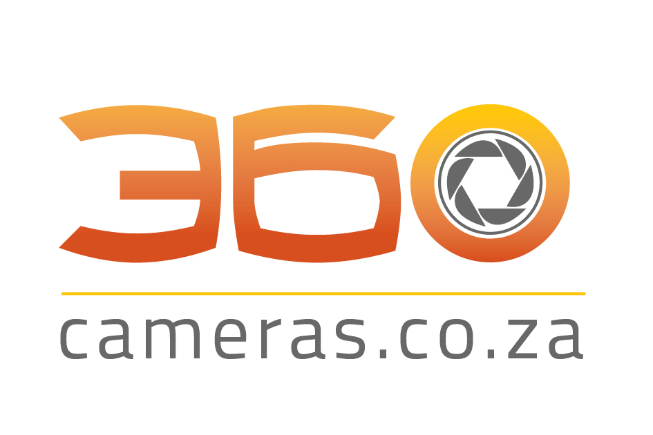 Online strore for all 360 Cameras and Accesories